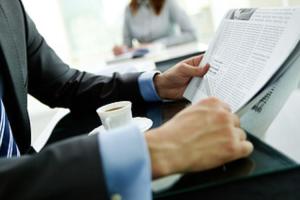 标新有限公司Troriluzole (BHV-4157)国际多中心III期临床研究中国部分完成受试者入组